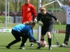 BKVN 2013 Frans Hoek Sports