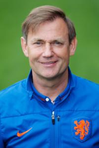 Frans+Hoek+Netherlands+Training+oQcqGzhdWvhl