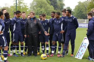Tottenhamhotspur 2013 3