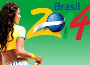 wk-2014-speelschema-gastland-brasil-e1374391808545-522x376